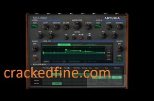 Arturia fx collection 2020 crack & Mac Free Download
