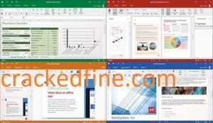 officesuite premium edition crack