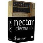 iZotope Nectar Elements Crack