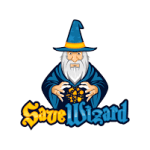 PS4 Save Wizard Free