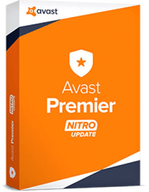 Avast Premier 19.6.4546 Crack With Activation Code Free Download 2019
