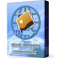 Bulk Image Downloader 5.45 Crack + Registration Code