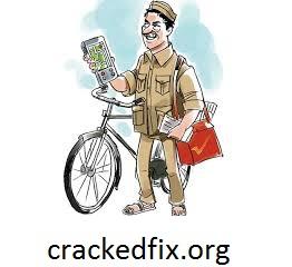 Postman Crack