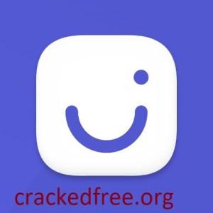 Combin Crack