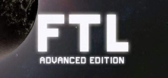 FTL: Faster Than Light Free Download | CrackedHaven