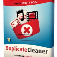 Remove term: Duplicate Photo Cleaner Crack Duplicate Photo Cleaner Crack Full License Keys Free