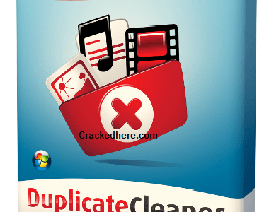Remove term: Duplicate Photo Cleaner Crack Duplicate Photo Cleaner Crack Full License Keys Free