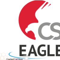 CadSoft EAGLE Crack Full Keys Free