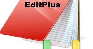 EditPlus keys Full Registraion Code Free