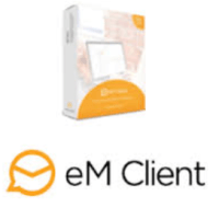 eM Client Crack Full Activation keys