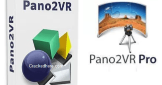 Pano2VR Crack Full Keygen Free Download