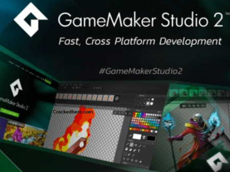 game maker studio 2 licence key