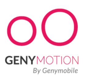Genymotion Crack Full Torrent
