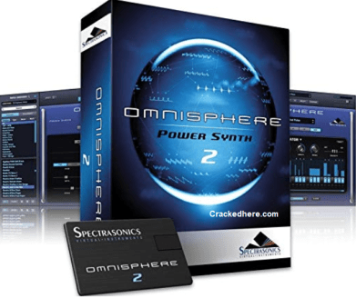 omnisphere torrent mac