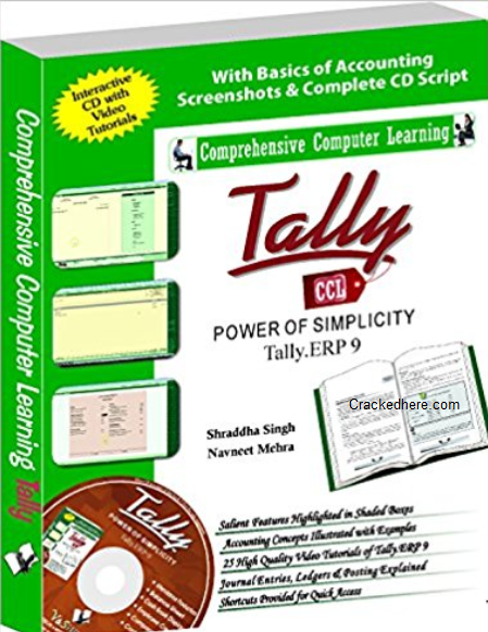 tally erp 9 gst download free for pc crack full version