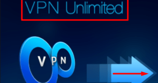 VPN Unlimited Crack Free