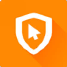 Avast Internet Security 2019 Crack With Premium Key Free Download