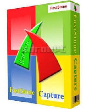FastStone Capture Crack 9.0 With Activation Code Free Download 2019