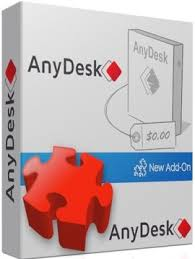 AnyDesk Premium 5.2.1 Crack With Serial Number Free Download 2019