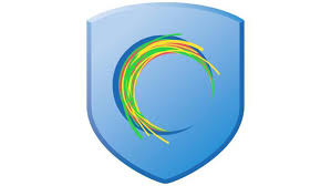 Hotspot Shield 8.4.6 Crack With Serial Key Free Download 2019