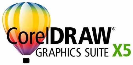 free download coreldraw x5 full version