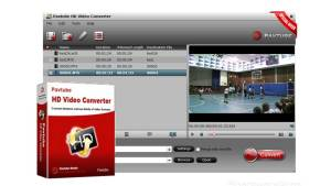 PavTube Video Converter Crack