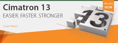 Cimatron E13 Crack