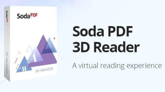 Soda PDF License Key Generator