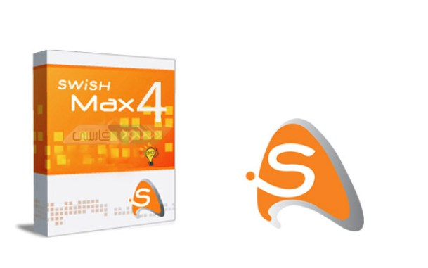 SwishMax 4 Crack