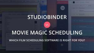 Movie Magic Scheduling 6 Crack Mac
