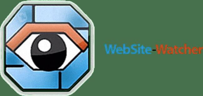 Website Watcher Crack