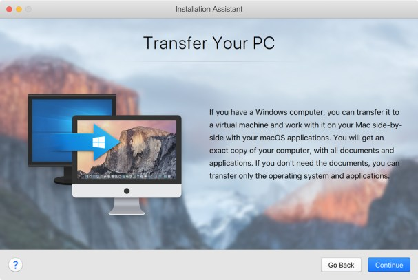 Parallels Desktop 15 Crack + Activation Key Torrent [Win/Mac]