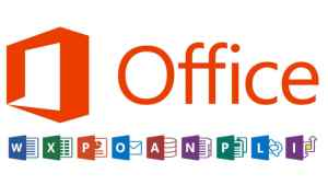 Microsoft Office Activation Key