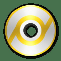 PowerISO 7.3 Crack + Keygen [2019] Free Download