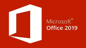 Microsoft Office 2019 Product Key & Crack Free Download