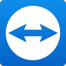 TeamViewer 14 Crack & License Key [2019] Full Keygen Free Download
