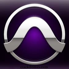 Avid Pro Tools 2018.11 Crack + Serial Key (Latest) Free Download