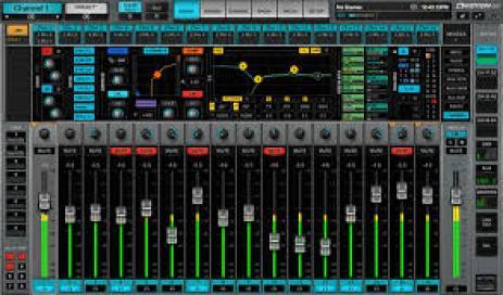 FL Studio 20.1.0.785 Crack + Serial Key 2019 Free Download