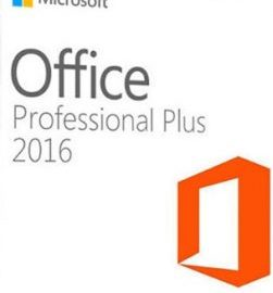 Microsoft office 2016 product key + Crack Free Download 2019