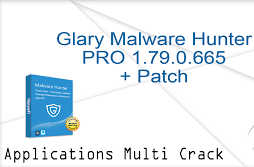 Malware Hunter 1.79.0.665 Crack Full Version free
