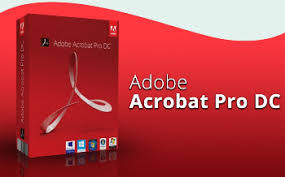 Adobe Acrobat Reader DC 2019.012.20035 Crack With Serial Key Free Download 2019