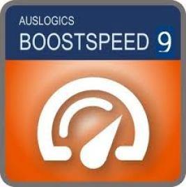 Auslogics BoostSpeed 11.0.1.2 Crack With Activation Key Free Download 2019