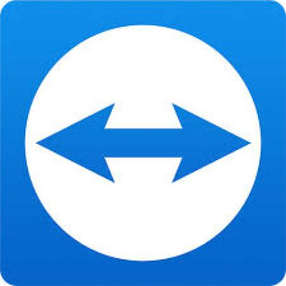 TeamViewer 14.5 CrackType With Activation Key Free Download 2019