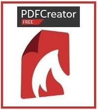 PDFCreator 3.5.1 Crack With Activation Code Free Download 2019