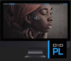 DxO PhotoLab 2.3.1 Crack. With Activation Key Free Download 2019