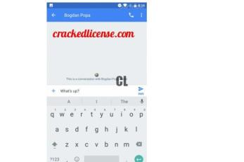 Android Messages APK With Latest Version3.0.040 Free Download Here!