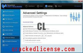 Malwarebytes Premium 3.4.5.2476 Crack with License Key Download