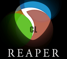 REAPER 2020 Crack With License Key Free Download