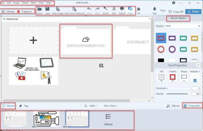 Videoscribe Full 2020 Crack With Keygen Free Download