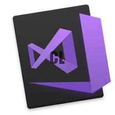 Microsoft Visual Studio 2019 16.2.5 Crack With License Key For Mac Download
